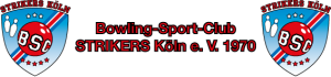 Banner_Strikers-1