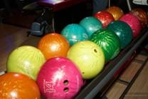 Bowling_55A