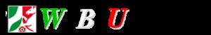 wbu-logo-neu