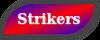 Strikers-Veranstaltung