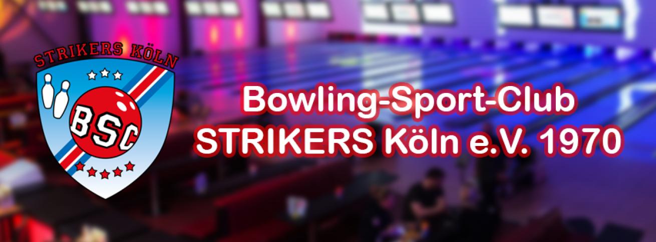 strikers.koeln